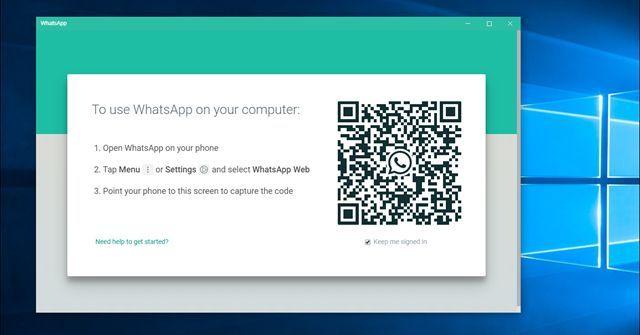 6 نصائح وحيل لاستخدام ميزة واتساب ويب بإحترافية Coding Phone