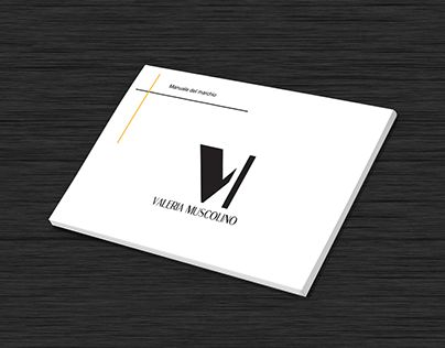 """Check out new work on my @Behance portfolio: """"MARCHIO LOGOTIPO"""" http://be.net/gallery/45581463/MARCHIO-LOGOTIPO"""