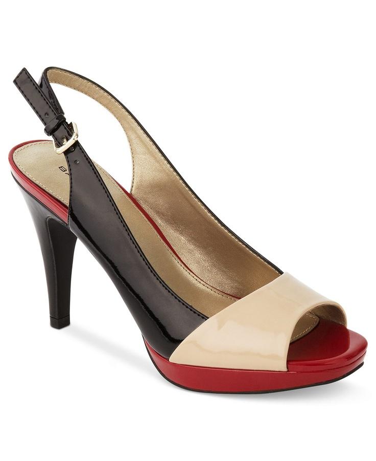 Shoes For Women Platform