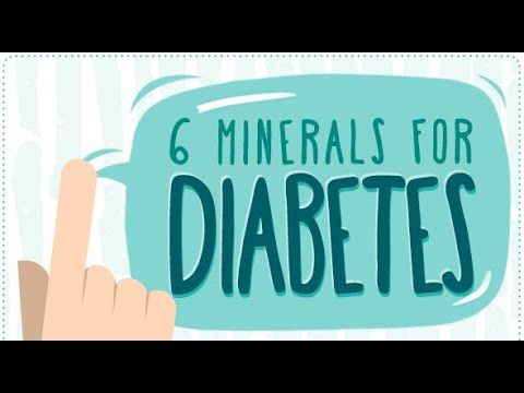 If you are diabetic, there are many treatment options available, and supplements...
