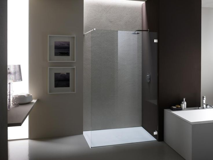 cabina doccia sena telaio