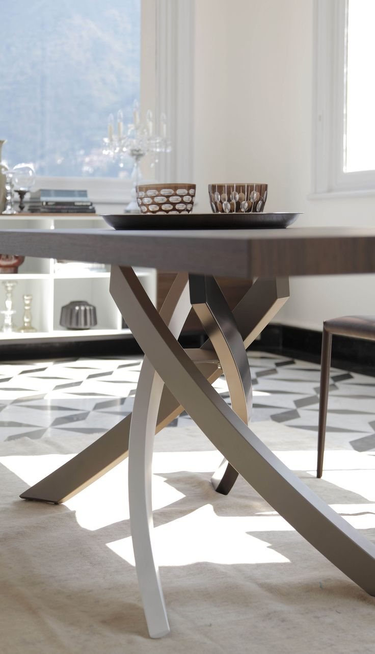 16 best dining room images on Pinterest | Dining rooms, Dining ...