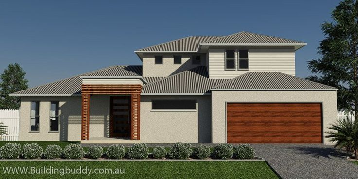 home designs and prices. Small Lot House Plans  Home Designs Building Prices Builders 26 best images on Pinterest