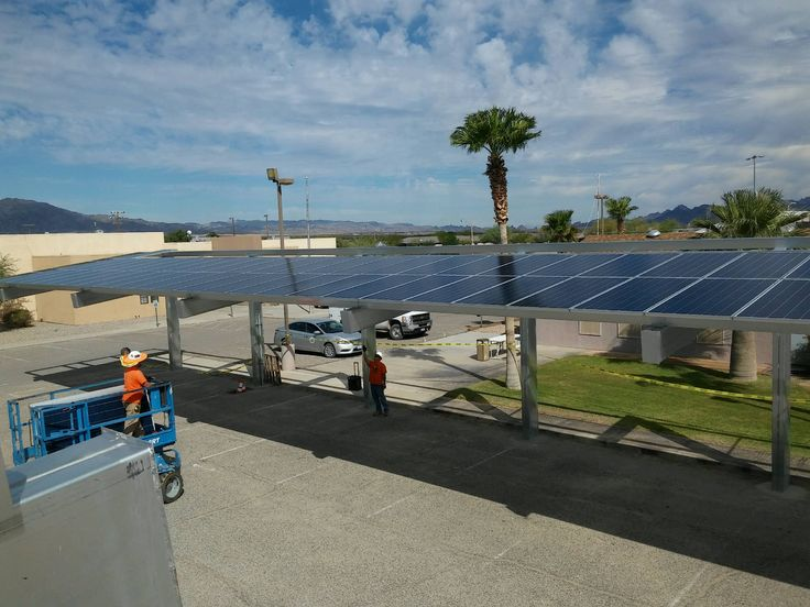 Researchers at University of California, Riverside, are testing a control system for a solar community microgrid that will decide how to dispatch assets.