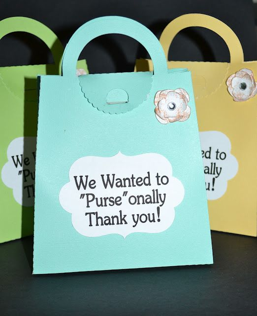 Write a note to the principal about how great the teacher is, then send the teacher a copy of that letter along with a thank you from your child. End of the year gift