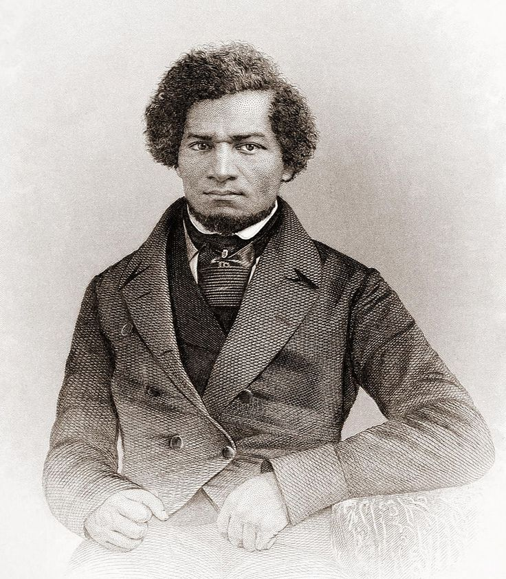fredrick douglas and abraham lincoln The relationship between abraham lincoln and frederick douglass was a milestone in american history that would positively influence the future of race relations appendix presidential election maps for 1856 presidential election maps for 1860 1 benjamin quarles,.