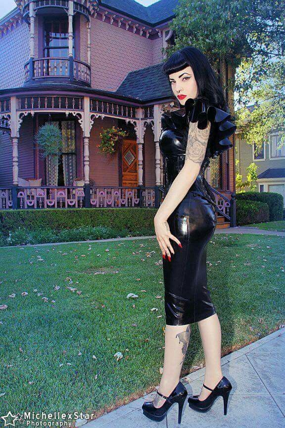 Marie Devilreux. Ds➡@erikaevans5245