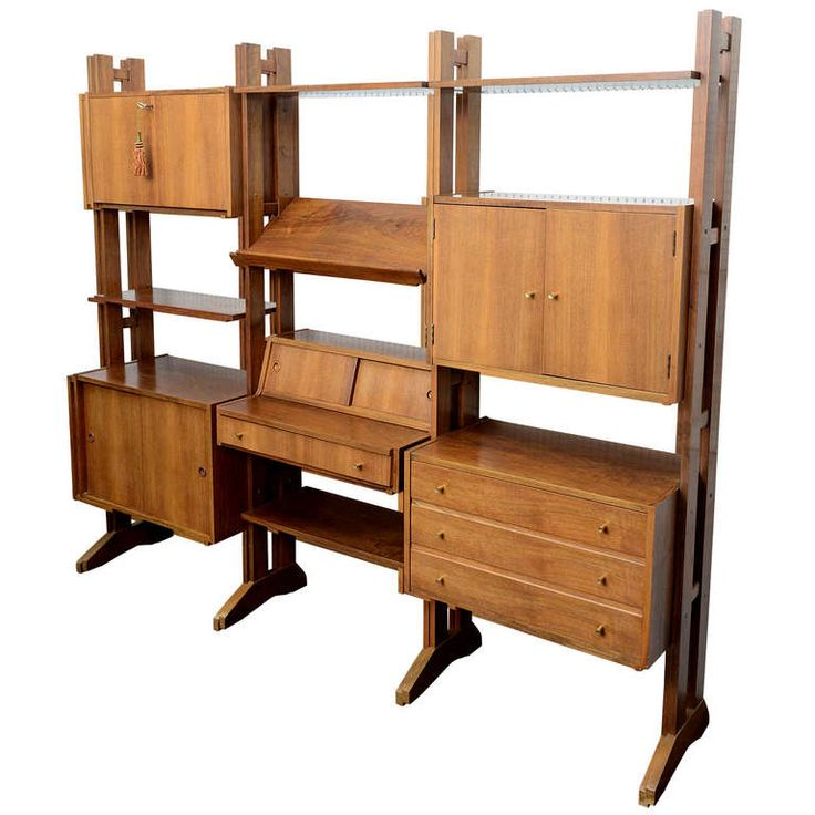 9 best wall units images on pinterest