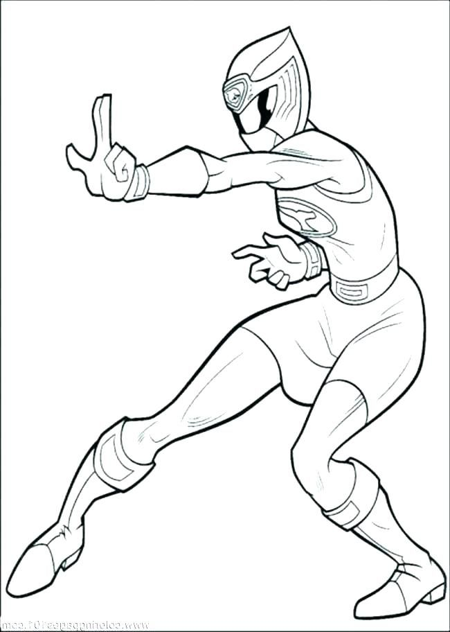 Cool Power Rangers Coloring Pages Ideas Power Rangers Coloring Pages Coloring Pages Cartoon Coloring Pages