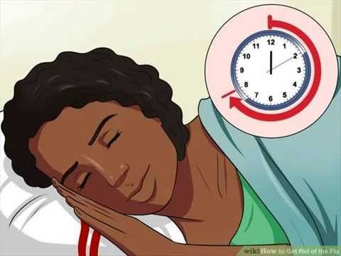 Insomnia or Lack of Sleep; is it your problem? By Safrebiz -  Learn How to Outsmart Insomnia! CLICK HERE! #insomnia #insomniaremedies #sleeplessness Insomnia, sleeplessness or lack of sleep is a major health problem affecting more than 40% of adult population. Learn what causes insomnia and what you can do to prevent or take care of the problem.... - #Insomnia