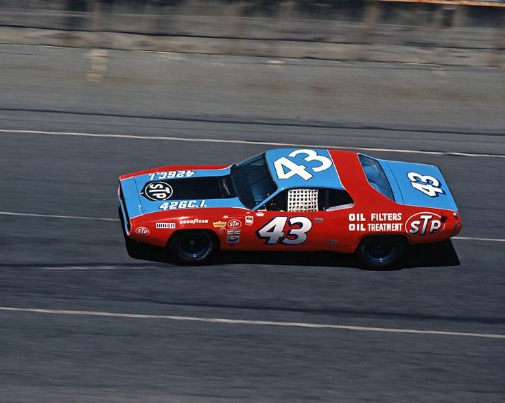 Best The King Images On Pinterest Richard Petty King