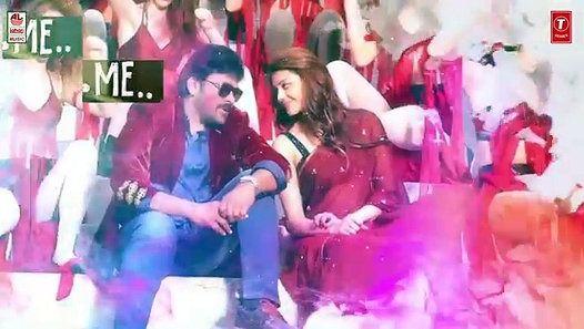 You & Me Full Song lyrical _ Khaidi No 150 _ Chiranjeevi Kajal _ Rockstar DSP _ http://ift.tt/2ietYyS