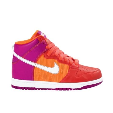 13 best Nike Dunk SB!!!! New release images on Pinterest