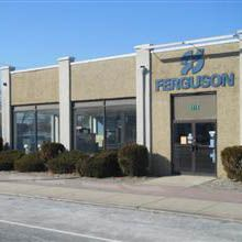 Ferguson Showroom - Avon, NJ - Supplying kitchen and bath products, home appliances and more.