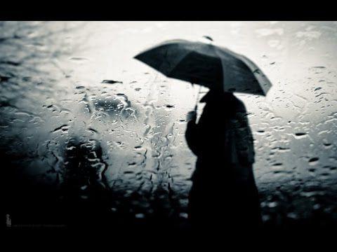 Musica Rilassante E Rumore Della Pioggia Per Dormire Profondamente - Mus...