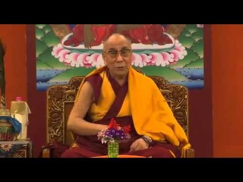 Osho, Eckhart Tolle, The Dalai Lama teach you how to meditate ! www.meditationschoolindia.org