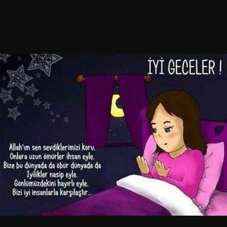Takip edelim...arkadaslarinizi davet edelim.. @mutluluk_seccadem @mutluluk_seccadem  #turkiye #allah #islam #mevlana #love #ask #istanbul #malatya #izmir #bursa #ankara #ask #sevgi #dua #kul #sahur #iftar #adana #zengin #fakir #dirilis #rize #samsun #ordu #gaziantep #olum #cehennem #komik #sivas #mizah #komedi http://turkrazzi.com/ipost/1525627921150328028/?code=BUsHoLblTzc