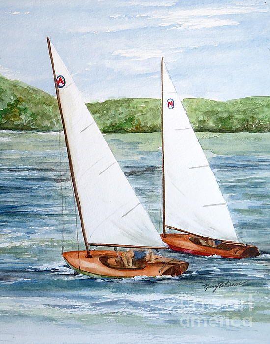 Les 25 Meilleures Id Es De La Cat Gorie Moth Sailing Sur Pinterest Bateau Voile Faire De La