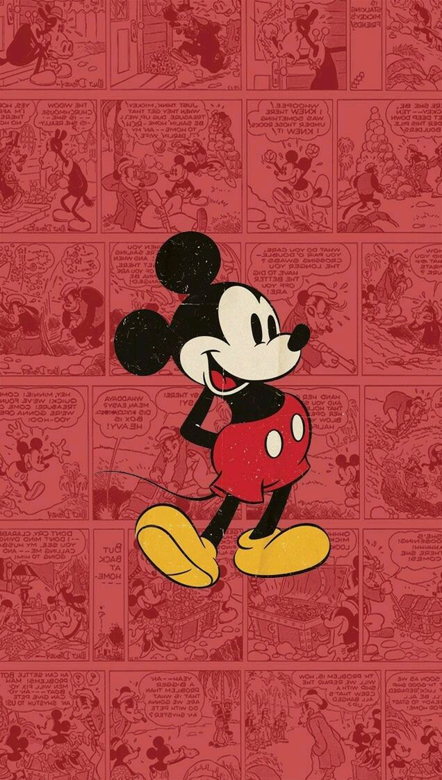 Fond D Ecran Fond D Ecran Mickey Fond D Ecran Mickey Mouse Fond D Ecran Telephone