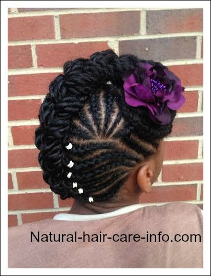 style for hair braiding 17 best images about hair inspiration on flat 5930 | 443f89a03b1b22cb5930bfdc21ab733b