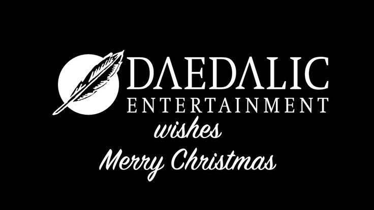 trotzdem Frohe Weihnacht, für Dich! http://www.youtube.com/watch?feature=player_embedded&v=Suh3v_G3fpw #verständlich #Weihnachtslied
