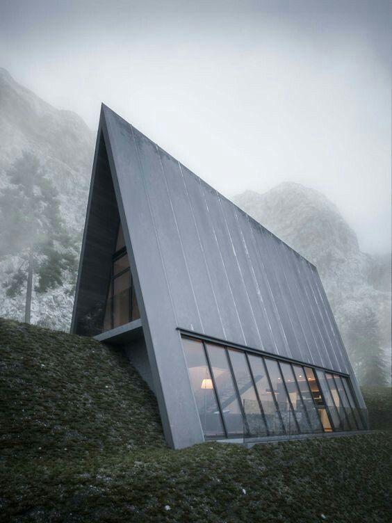 Lichtecht Architects