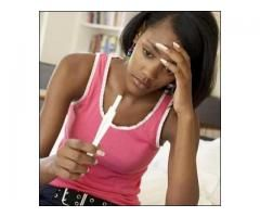 Limpopo ☾10 Abortion Clinics ☽ 0621386807 Pills For Sale In Tzaneen,Louis Trichardt,Thohoyandou