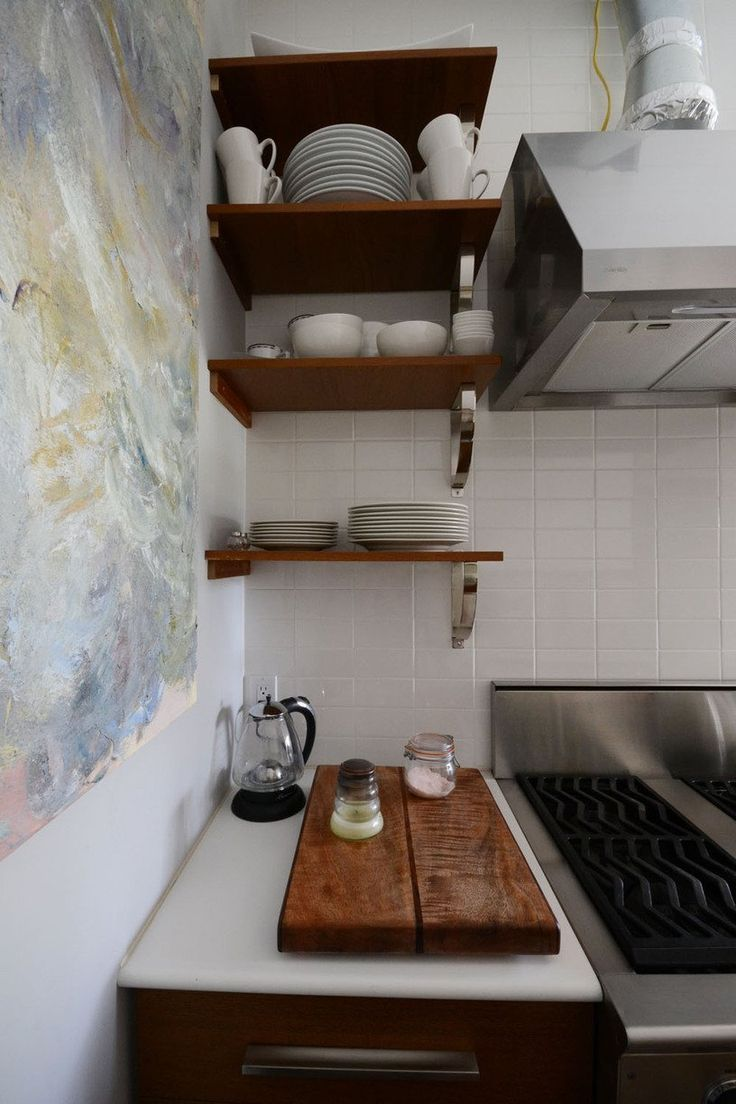 Best Garage Conversions Conversion Costs: 205 Best Tiny Kitchen Images On Pinterest