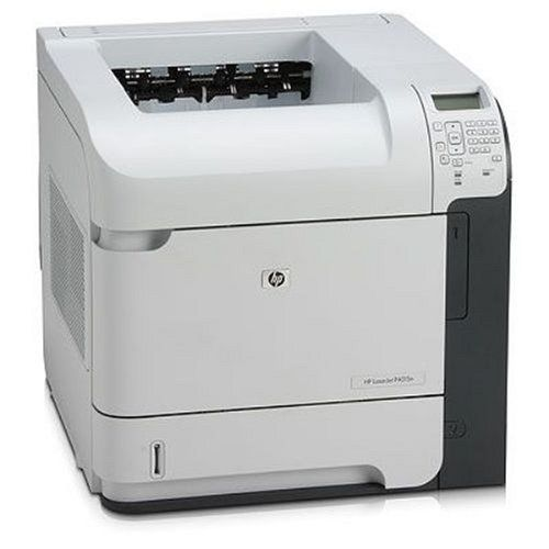 1265 Best Computer Printer Images On Pinterest Aftermarket Parts