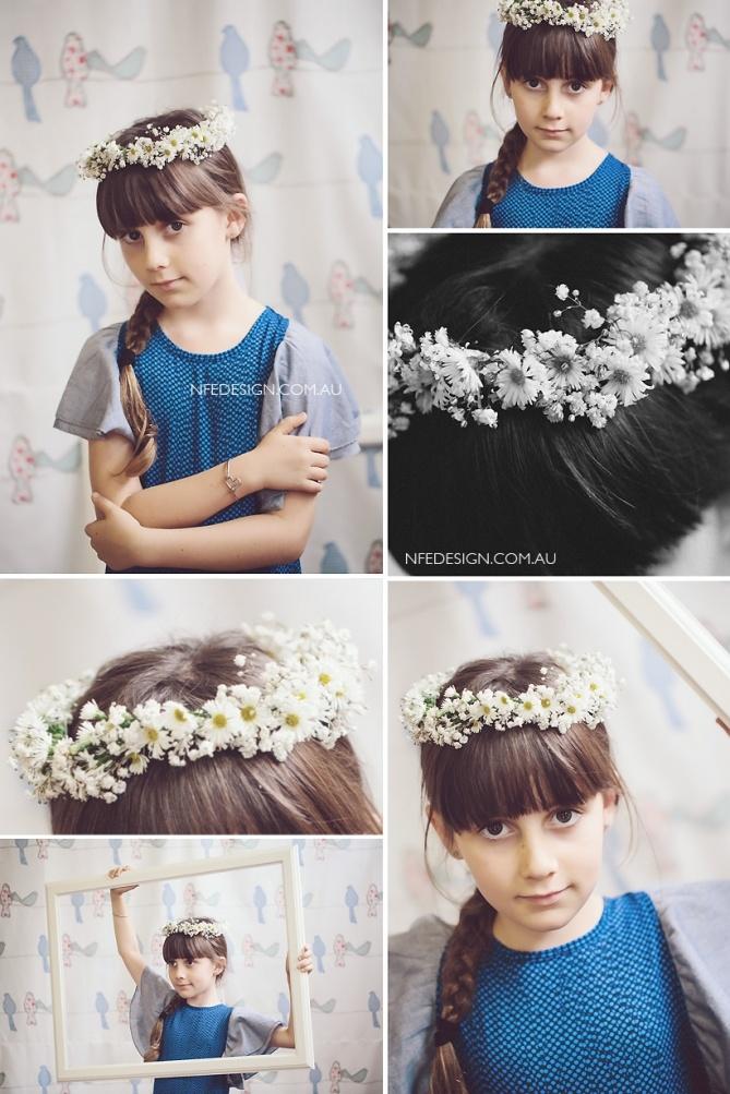 flowers @Rach Bellwood Sapphire Designs.  photography www.nfedesign.com.au  dress @Megan King Juliet's Closet