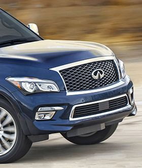 #cars #auto #car #trucks #beastmode  We take a spin in four of the newest and sharpest SUVs to roll out for 2015 #carlovers #car #cars #auto #toronto #automobile #Nissan #Infiniti #luxury #SUV #cool #wheels #Toronto #Vaughan #Canada #cool #sports #fast #shop #repair #detailing #mechanic #Racing