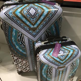 hale bob koffert - Google-søk