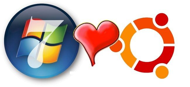 Linux has come a long way, but you may still need to run Windows applications occasionally – especially Windows-only PC games. Luckily, there are quite a few ways to run Windows applications on Linux.