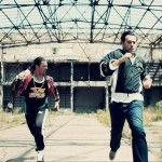 Axwell & Sebastian Ingrosso - Can't Hold Us Down - Lyrics e Traduzione
