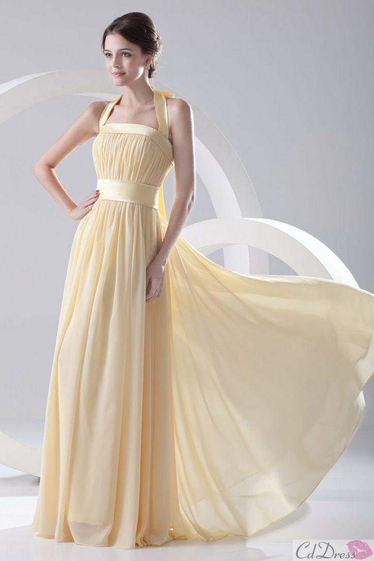 16 best Bridesmaid dresses images on Pinterest | Weddings, Wedding ...