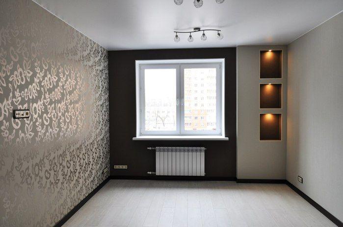 Матовые натяжные потолки - купить в Москве и Клину натяжной потолок раличных цветов по доступной цене