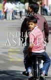 India Aspires by Nitin Gadkari, PB