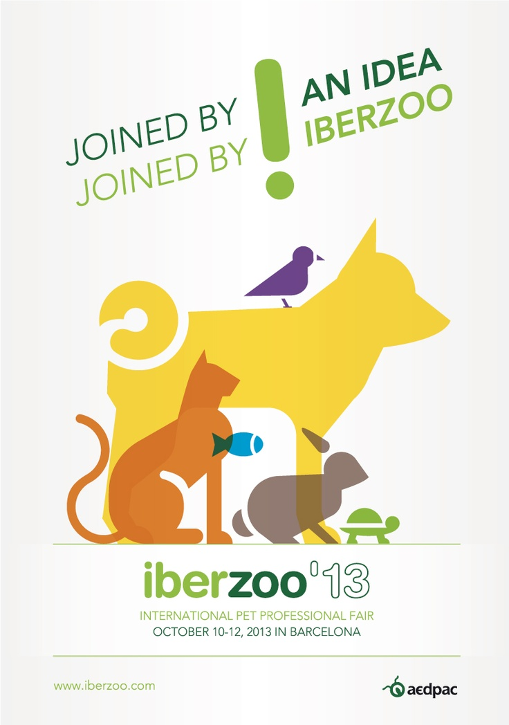 Iberzoo 2013