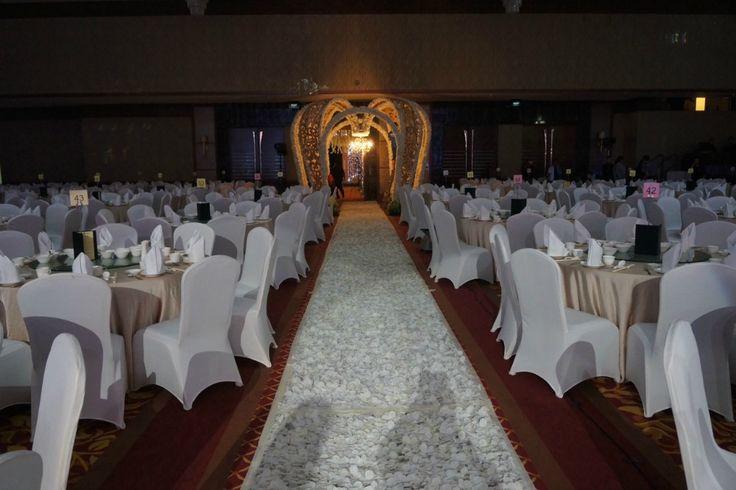 22 best wedding at jw marriott medan images on pinterest medan the wedding junglespirit Images