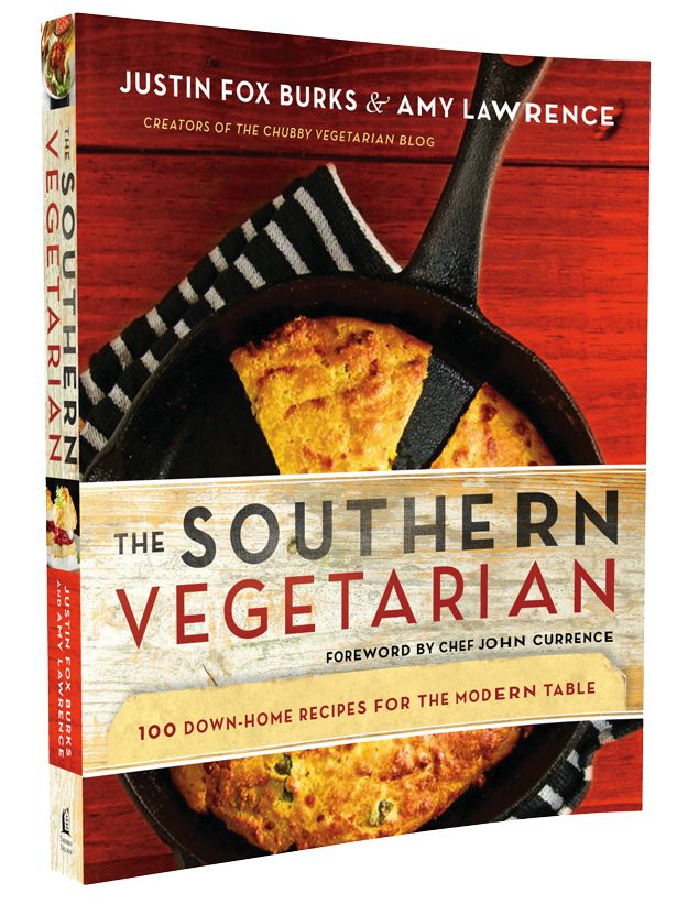 80 best cookbooks i havewant images on pinterest cook books not in these down home southern recipes the chubby forumfinder Image collections
