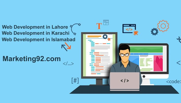 The Best Bulk SMS Service in Lahore, Pakistan is Marketing92. We are helping our customers to grow Their Business with the help of Our Best Services of campaigning SMS, informing and Discounts, updating, to boost the sales on their business from our Branded SMS in Lahore.