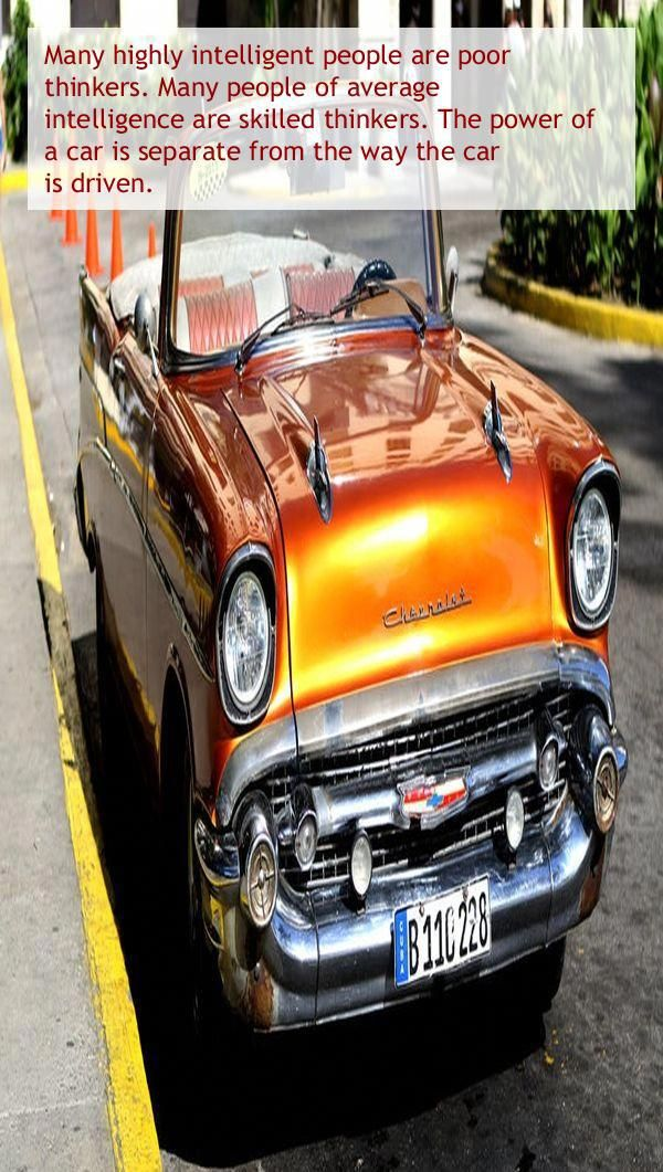 Classic Cars For Sale California Vintage Cars And Trucks Click