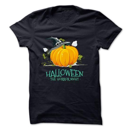 a great gift for your loved ones on halloween 2017 halloween the horror night legging - Price Of Halloween Horror Nights
