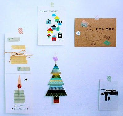 zakka life: Japanese Craft Books = A Happy Birthday
