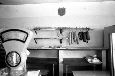 z6631145X,Rok-1989--Sklep-miesny-w-Warszawie--To-nie-byl-wyjatkowy.jpg