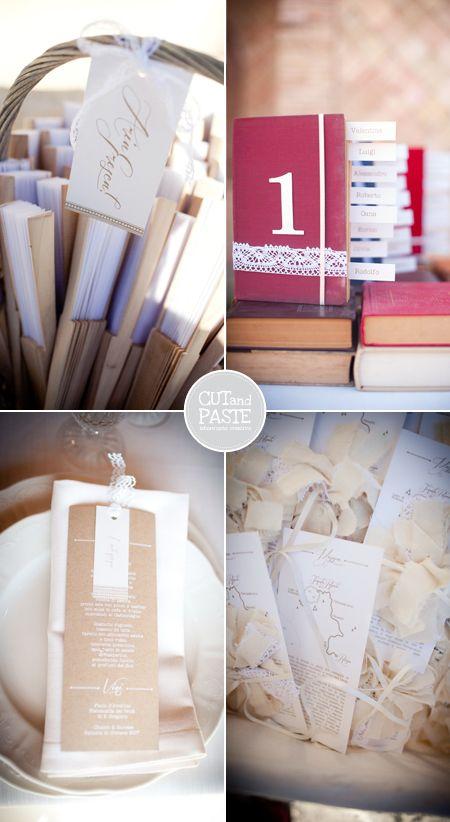 Books & Honey Suite