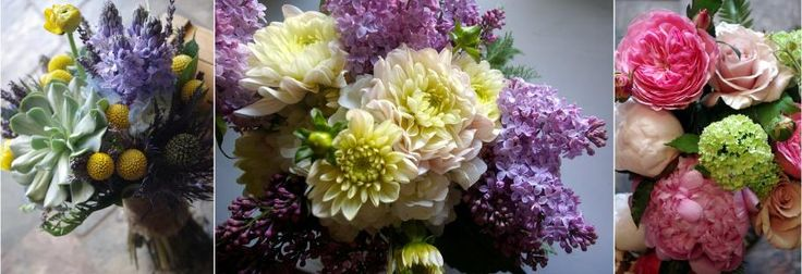 order flowers online toronto canada, floral delivery toronto, toronto florist, order flowers online toronto delivery, flowers for delivery in toronto