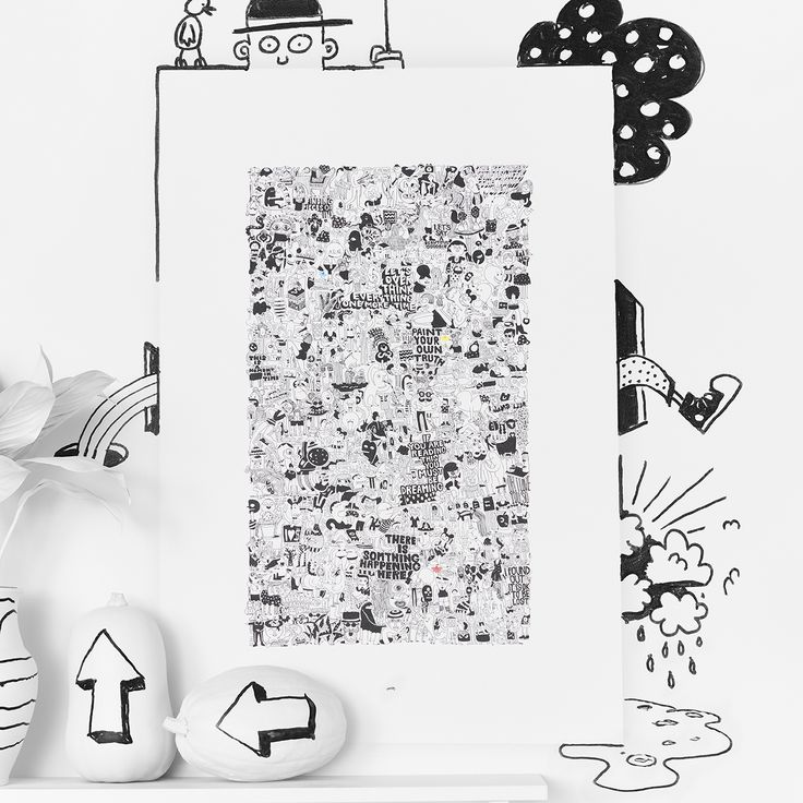 AMIT GREENBERG for IKEA ART EVENT 2017 limited edition collection CHF 9.95. Available in April. #IKEAartevent #IKEAcollections #IKEAartevent2017 #Illustration #Drawing #HandDrawn #LimitedEdition