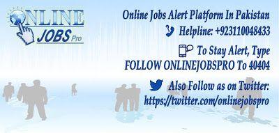 Jobs in Pakistan: Online Jobs   Online Business   Freelance Jobs   K...