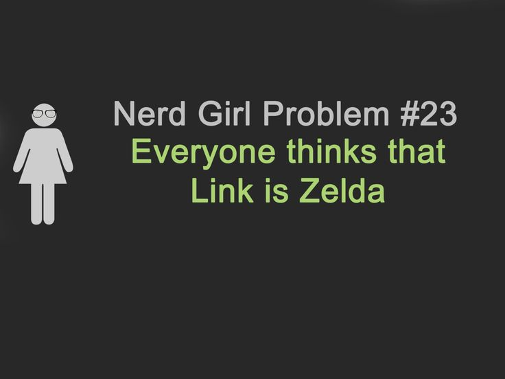 Yeah the elf guy on the Zelda box...that's not Zelda. That's Link. Well, actually he's you when you play.